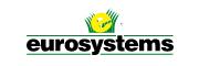 Partener Eurosystems