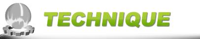 Technique - magazin utilaje agricole, motocultor, tractor, cositoare