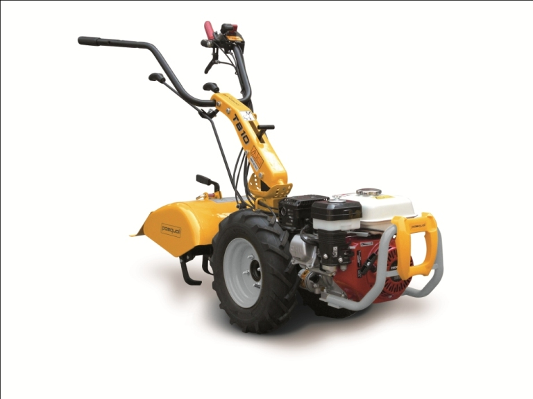 motocultor-pasquali-tb-10-1