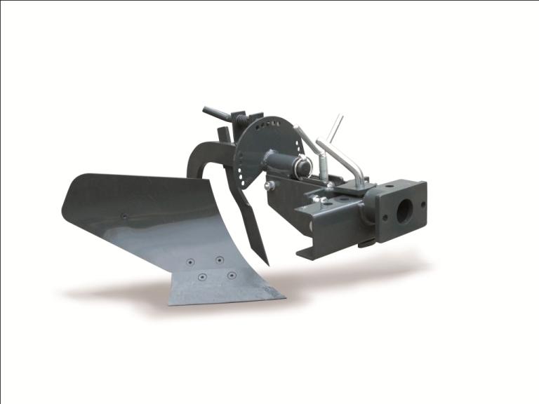 motocultor-pasquali-xb40-3