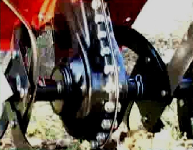motocultor-pubert-quatro-junior-3