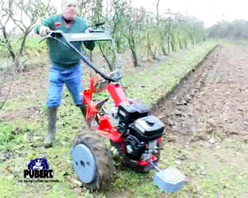 motocultor-pubert-quatro-senior-3