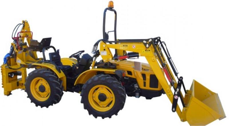 tractor-pasquali-eos-1