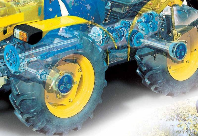 tractor-pasquali-eos-11