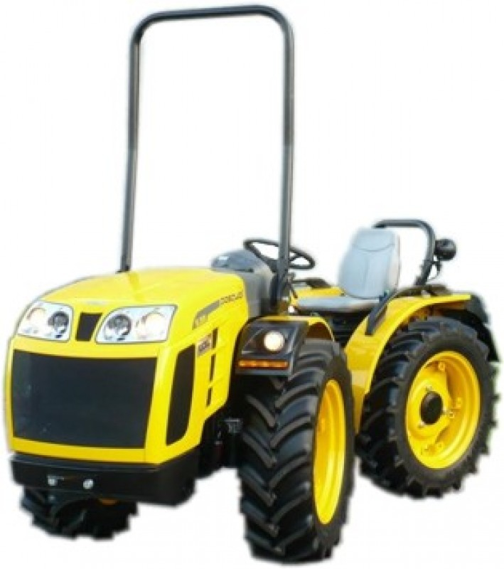 tractor-pasquali-eos-2