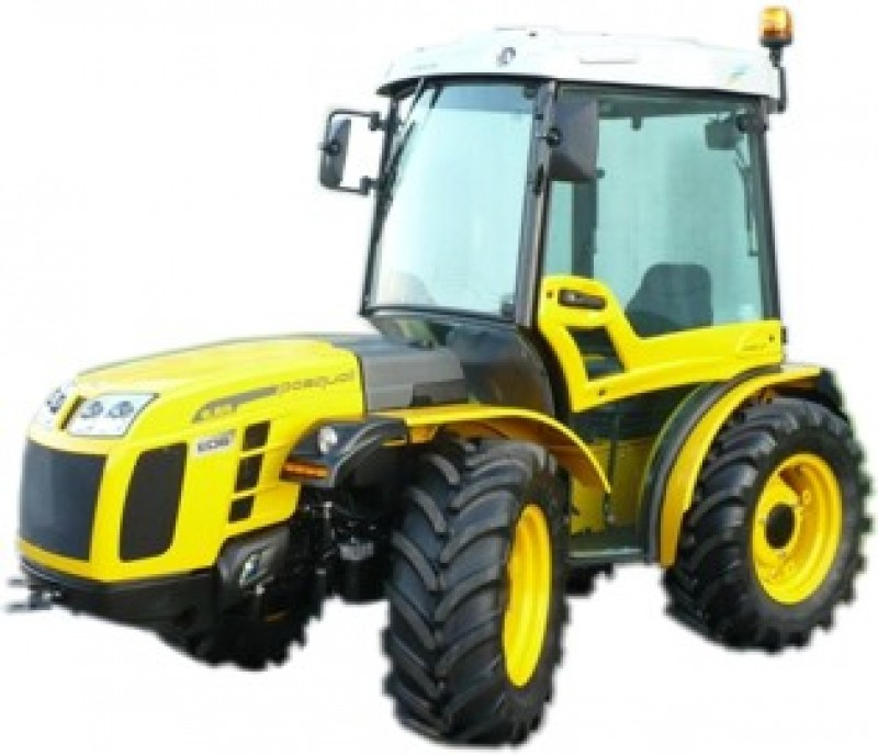 tractor-pasquali-eos-3