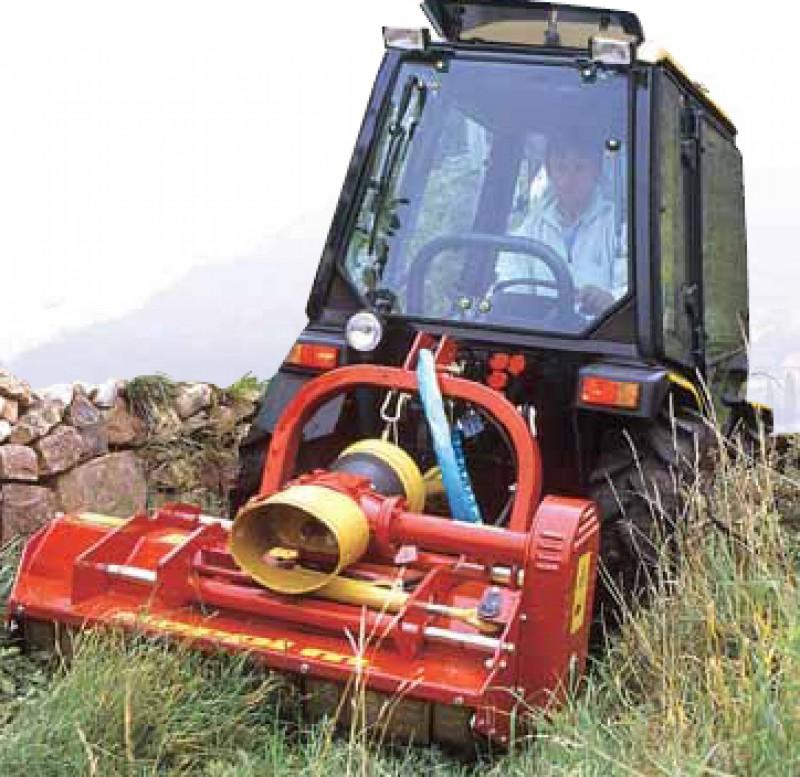 tractor-pasquali-eos-4