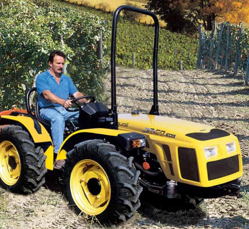 tractor-pasquali-eos-6