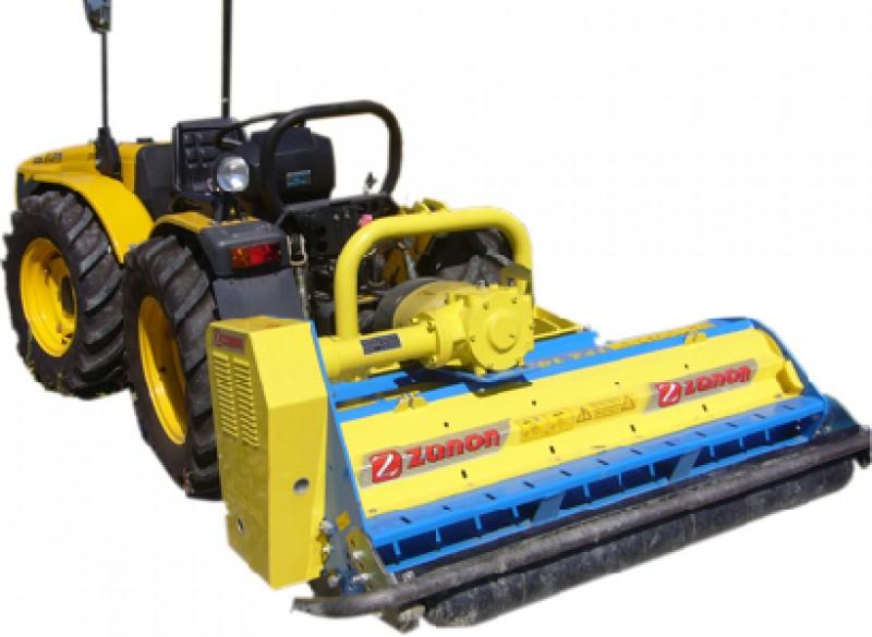 tractor-pasquali-eos-8