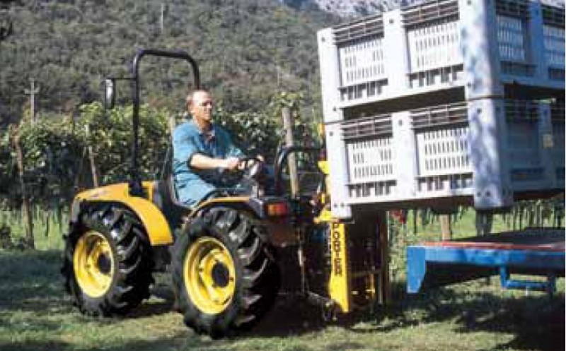 tractor-pasquali-eos-9