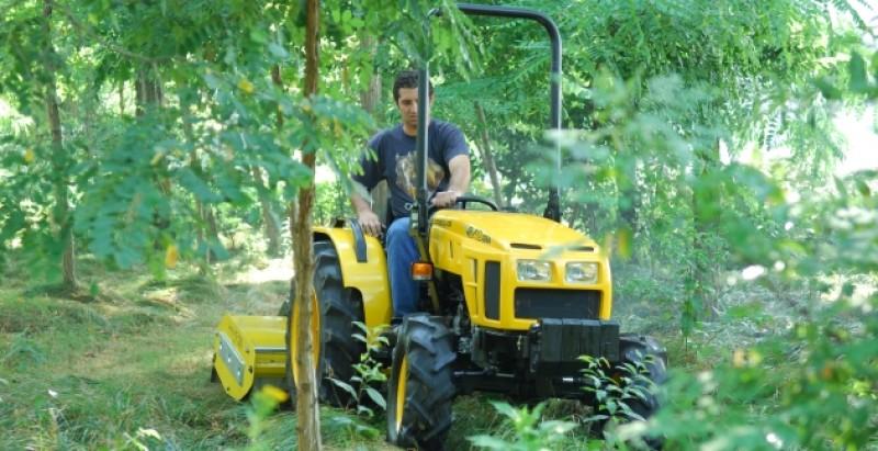 tractor-pasquali-era-1