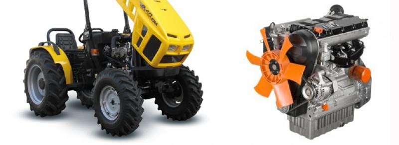 tractor-pasquali-era-3