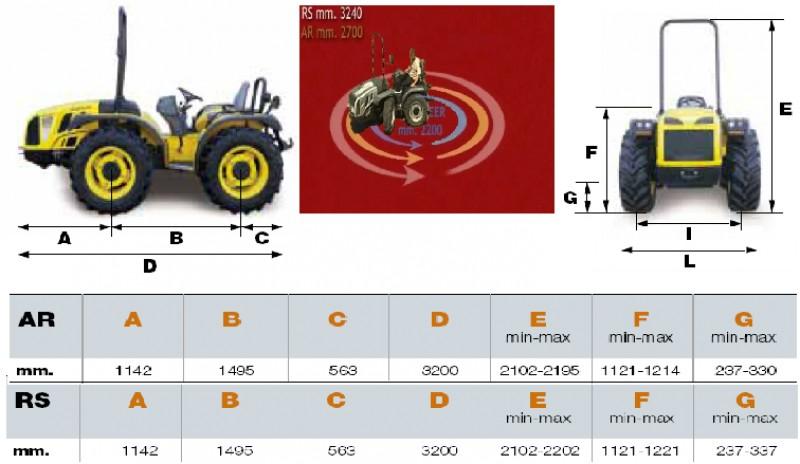 tractor-pasquali-orion-4