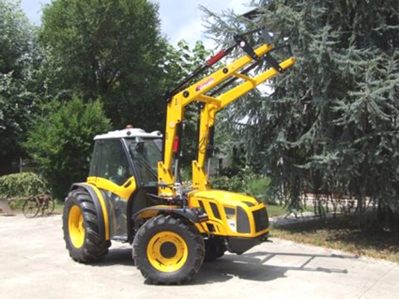 tractor-pasquali-orion-6