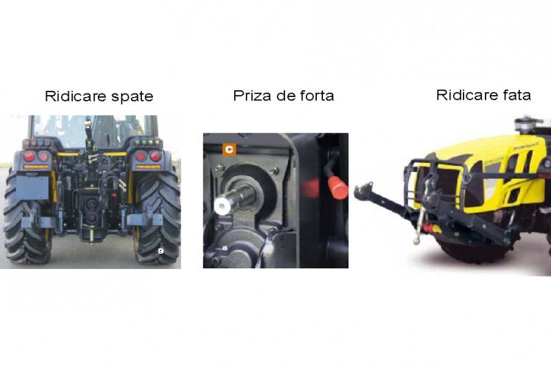tractor-pasquali-orion-7