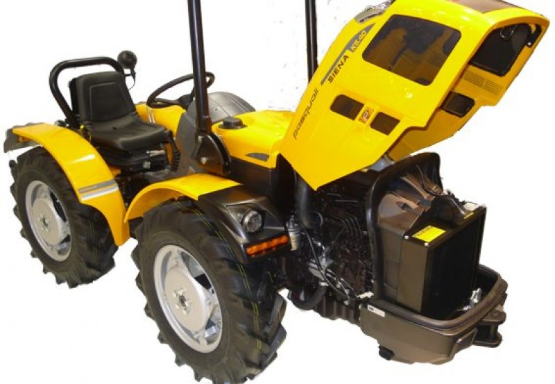 tractor-pasquali-siena-2