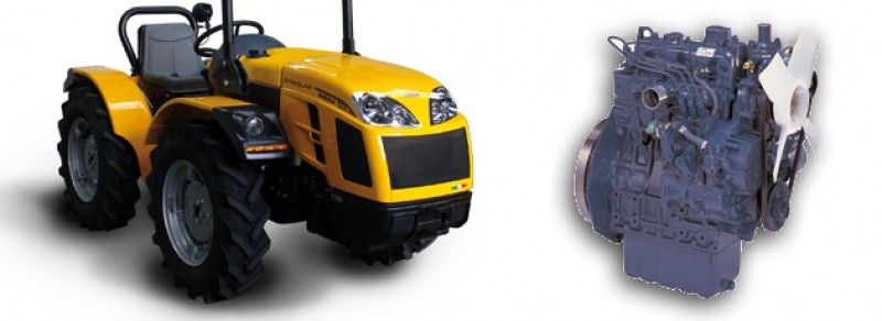 tractor-pasquali-siena-5
