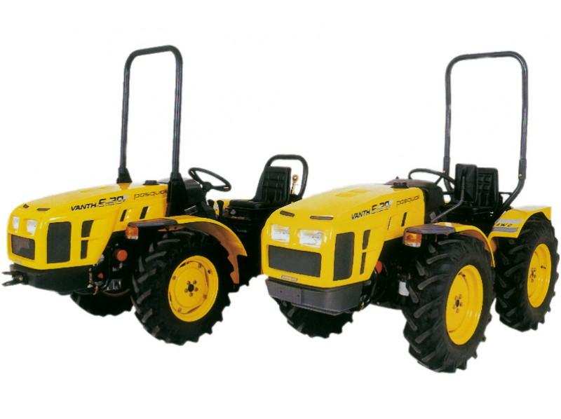 tractor-pasquali-vanth-1