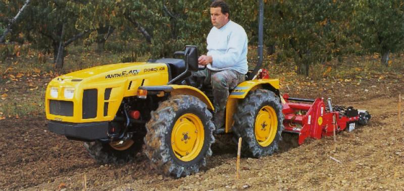tractor-pasquali-vanth-2
