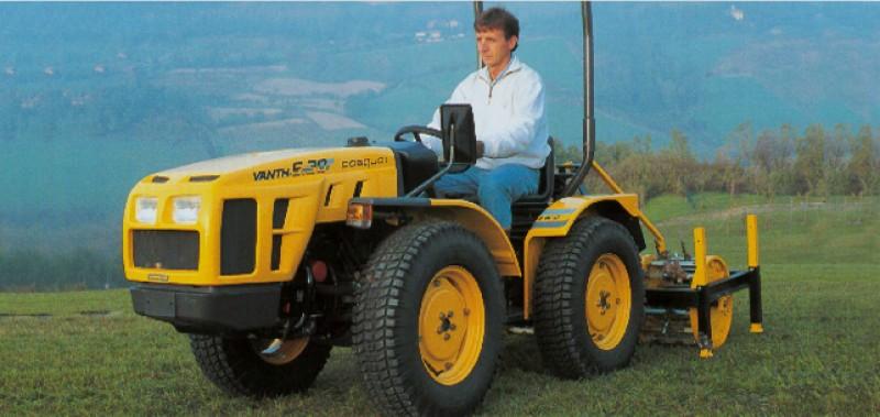 tractor-pasquali-vanth-3