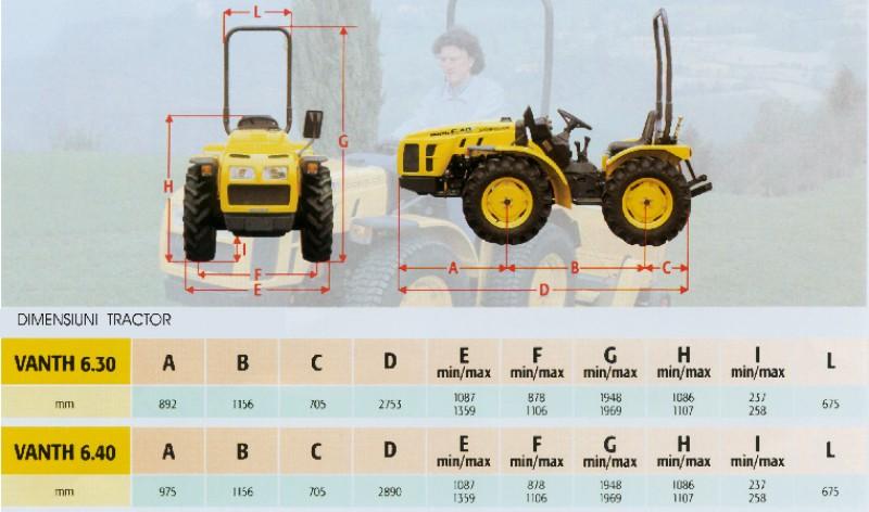 tractor-pasquali-vanth-4